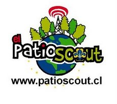 Patio_Scout